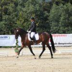 pferd-olpe-drolshagen-essinghausen-turnier-erlenhagen-img01-150x150 Turnier in Erlenhagen Turniere  Turnier Erlenhagen