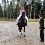 olpe-drolshagen-hochzeit-P1010684-150x150 Alles Gute, Jasmin und Mike RG-Hof-Höherhaus  Mike Böhme Jasmin Böhme Hochzeit