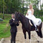 olpe-drolshagen-hochzeit-P1010692-150x150 Alles Gute, Jasmin und Mike RG-Hof-Höherhaus  Mike Böhme Jasmin Böhme Hochzeit