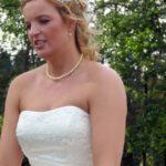 olpe-drolshagen-hochzeit-P1010694-150x150 Alles Gute, Jasmin und Mike RG-Hof-Höherhaus  Mike Böhme Jasmin Böhme Hochzeit