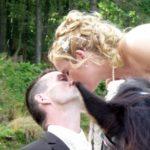 olpe-drolshagen-hochzeit-P1010695-150x150 Alles Gute, Jasmin und Mike RG-Hof-Höherhaus  Mike Böhme Jasmin Böhme Hochzeit