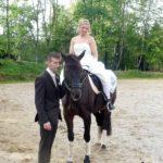 olpe-drolshagen-hochzeit-P1010697-150x150 Alles Gute, Jasmin und Mike RG-Hof-Höherhaus  Mike Böhme Jasmin Böhme Hochzeit