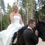 olpe-drolshagen-hochzeit-P1010700-150x150 Alles Gute, Jasmin und Mike RG-Hof-Höherhaus  Mike Böhme Jasmin Böhme Hochzeit