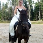 olpe-drolshagen-hochzeit-P1010704-150x150 Alles Gute, Jasmin und Mike RG-Hof-Höherhaus  Mike Böhme Jasmin Böhme Hochzeit