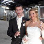 olpe-drolshagen-hochzeit-P1010706-150x150 Alles Gute, Jasmin und Mike RG-Hof-Höherhaus  Mike Böhme Jasmin Böhme Hochzeit