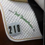 Turnier-in-Lindlar-00012-150x150 Turnierstart in Lindlar Turniere  Turnier Sieg Lindlar heike mantel