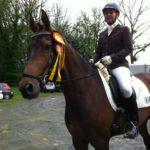 turnier_haiger_fairy_heike-150x150 Doppelsieg in Haiger Turniere  Turnier Sieg Haiger 2012