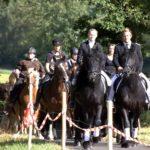 drolshagen-buehren-gaensereiten-02-150x150 Auf nach Bühren! RG-Hof-Höherhaus  Gänsereiten Drolshagen Bühren