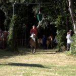 drolshagen-buehren-gaensereiten-09-150x150 Auf nach Bühren! RG-Hof-Höherhaus  Gänsereiten Drolshagen Bühren