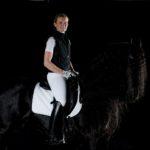 pferde-fotoshooting-150x150 Workshop Pferdefotografie Presse RG-Hof-Höherhaus  Pferde-Fotografie Olpe Gerrit Cramer Fotoshooting Drolshagen Björn Bernhard Attendorn