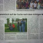 reportage-der-westen-nachrichten-150x150 Workshop Pferdefotografie Presse RG-Hof-Höherhaus  Pferde-Fotografie Olpe Gerrit Cramer Fotoshooting Drolshagen Björn Bernhard Attendorn