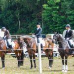 turnier-netphen-11-150x150 Netphen 2014 fest in Essinghauser Hand Turniere  Turnier Netphen 2014