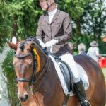 turnier-netphen-2-150x150 Netphen 2014 fest in Essinghauser Hand Turniere  Turnier Netphen 2014