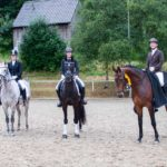 turnier-netphen-7-150x150 Netphen 2014 fest in Essinghauser Hand Turniere  Turnier Netphen 2014