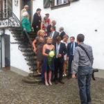 marion-und-thomas-15-150x150 Marion und Thomas haben sich das Ja-Wort gegeben! RG-Hof-Höherhaus  Thomas Komoletz Marion Röhr Hochzeit