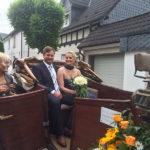 marion-und-thomas-18-150x150 Marion und Thomas haben sich das Ja-Wort gegeben! RG-Hof-Höherhaus  Thomas Komoletz Marion Röhr Hochzeit