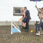 marion-und-thomas-20-150x150 Marion und Thomas haben sich das Ja-Wort gegeben! RG-Hof-Höherhaus  Thomas Komoletz Marion Röhr Hochzeit