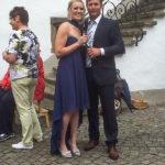 marion-und-thomas-22-150x150 Marion und Thomas haben sich das Ja-Wort gegeben! RG-Hof-Höherhaus  Thomas Komoletz Marion Röhr Hochzeit