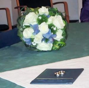 Katrin_und_Matthias Katrin und Matthias haben geheiratet RG-Hof-Höherhaus  Hochzeit