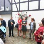 katrin-und-matthias-1-150x150 Katrin und Matthias haben geheiratet RG-Hof-Höherhaus  Hochzeit