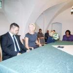 katrin-und-matthias-12-150x150 Katrin und Matthias haben geheiratet RG-Hof-Höherhaus  Hochzeit