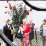 katrin-und-matthias-13-150x150 Katrin und Matthias haben geheiratet RG-Hof-Höherhaus  Hochzeit