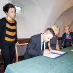 katrin-und-matthias-14-150x150 Katrin und Matthias haben geheiratet RG-Hof-Höherhaus  Hochzeit