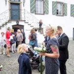 katrin-und-matthias-16-150x150 Katrin und Matthias haben geheiratet RG-Hof-Höherhaus  Hochzeit