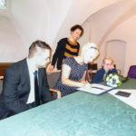 katrin-und-matthias-17-150x150 Katrin und Matthias haben geheiratet RG-Hof-Höherhaus  Hochzeit
