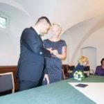 katrin-und-matthias-18-150x150 Katrin und Matthias haben geheiratet RG-Hof-Höherhaus  Hochzeit