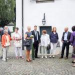 katrin-und-matthias-21-150x150 Katrin und Matthias haben geheiratet RG-Hof-Höherhaus  Hochzeit
