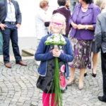 katrin-und-matthias-23-150x150 Katrin und Matthias haben geheiratet RG-Hof-Höherhaus  Hochzeit