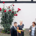 katrin-und-matthias-24-150x150 Katrin und Matthias haben geheiratet RG-Hof-Höherhaus  Hochzeit