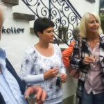 katrin-und-matthias-3-150x150 Katrin und Matthias haben geheiratet RG-Hof-Höherhaus  Hochzeit