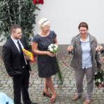 katrin-und-matthias-6-150x150 Katrin und Matthias haben geheiratet RG-Hof-Höherhaus  Hochzeit
