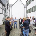 katrin-und-matthias-7-150x150 Katrin und Matthias haben geheiratet RG-Hof-Höherhaus  Hochzeit