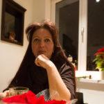 weihnachtsfeier-2014-hh-3-von-6-150x150 Frohe Weihnachten und einen guten Rutsch! RG-Hof-Höherhaus  Olpe Guten Rutsch ins neue Jahr Frohe Weihnachten Drolshagen