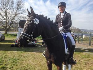 steffi_klein_in_neuenrade_1_von_2 Turniererfolg in Neuenrade Turniere