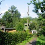 Essinghausen