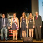 Joana-5-von-33-150x150 Reiterball 2017 RG-Hof-Höherhaus Turniere  Wittgenstein Reiterball Ope Bezirksverband Siegen