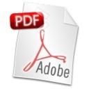 filetype_pdf Downloads