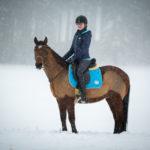 SchneeHannah-für-Facebook-2-von-7-150x150 Pferdchen vor der Kamera Pferdebilder