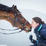 SchneeHannah-für-Facebook-3-von-7-150x150 Pferdchen vor der Kamera Pferdebilder