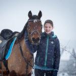 SchneeHannah-für-Facebook-4-von-7-150x150 Pferdchen vor der Kamera Pferdebilder