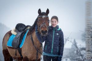 SchneeHannah-für-Facebook-4-von-7-300x200 SchneeHannah und Dodo