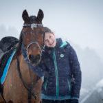 SchneeHannah-für-Facebook-5-von-7-150x150 Pferdchen vor der Kamera Pferdebilder