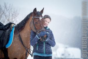 SchneeHannah-für-Facebook-6-von-7-300x200 SchneeHannah und Dodo