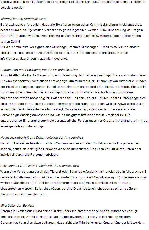 image-2 Offizielle Vorgaben des Ministeriums. Allgemein Lehrgänge RG-Hof-Höherhaus