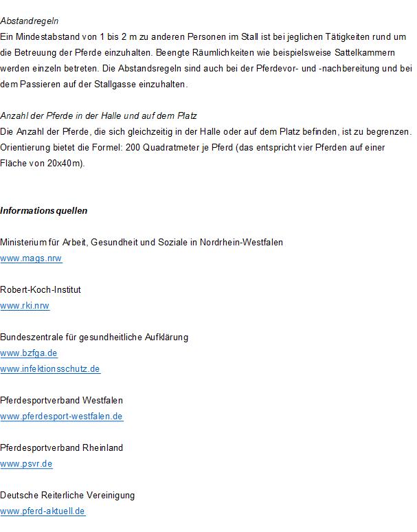 image-4 Offizielle Vorgaben des Ministeriums. Allgemein Lehrgänge RG-Hof-Höherhaus